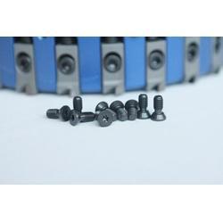 五六金属材料公司-数控刀具紧固件公司-数控刀具紧固件图片