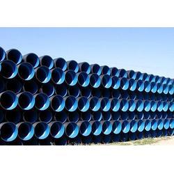 缠绕管 厂家、鑫汇塑业、菏泽缠绕管图片