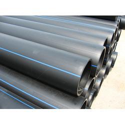 长春pe管|1200mm pe管|鑫汇塑业(优质商家)图片