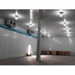 冷庫設備企業,冷庫設備,鑫鑫制冷服務圖片