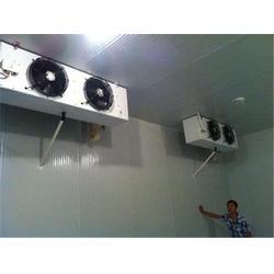 冷库设备|鑫鑫冷库设备|冷库设备供应图片