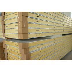 冷庫保溫板供應商、冷庫保溫板、鑫鑫制冷服務圖片