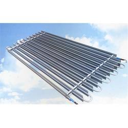 鑫鑫制冷铝排管(图)_冷库铝排管生产厂家_铝排管图片