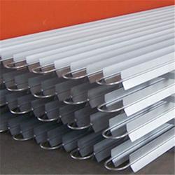 鑫鑫制冷冷庫鋁排(圖)|冷庫鋁排安裝|冷庫鋁排圖片