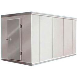 羅莊二手制冷設備銷售(在線咨詢)圖片