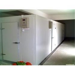 制冷设备安装维修-制冷设备-鑫鑫制冷设备回收(查看)图片