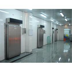 制冷設備銷售-鑫鑫制冷服務-羅莊制冷設備圖片