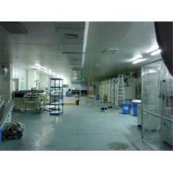城阳格力中央空调维修服务中心(在线咨询)图片