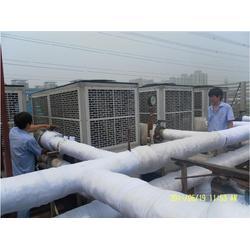 中央空调维修保养电话、中央空调维修、鑫鑫制冷服务(查看)图片