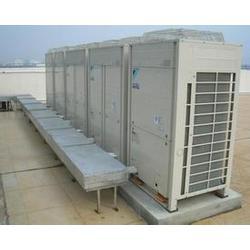 大金中央空調維修保養