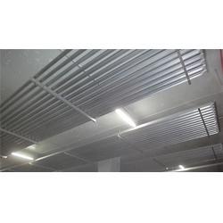 临沂冷库安装|鑫鑫制冷服务(在线咨询)|冷库安装图片
