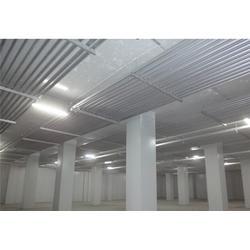 销售冷库铝排管_冷库铝排管安装(在线咨询)_冷库铝排管图片