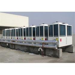 经济开发区约克制冷机组销售(在线咨询)图片
