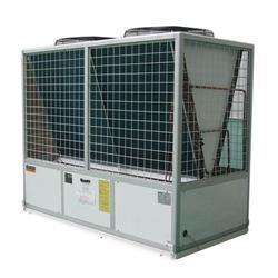 """苍山特灵制冷机组高价回收""""本信息长期有效""""价格"""