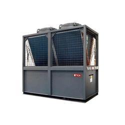 大金制冷機組回收 制冷機組 鑫鑫制冷設備回收(查看)批發