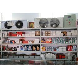 制冷設備-鑫鑫制冷設備回收-臨沂制冷設備圖片