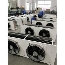 制冷设备市场 罗庄制冷设备 鑫鑫制冷设备