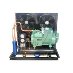 河东专业制冷设备(在线咨询)图片