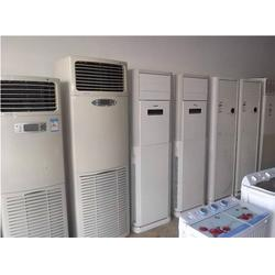 格力中央空调回收-中央空调回收-鑫鑫制冷服务图片