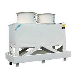 临沂制冷设备-鑫鑫制冷设备回收-临沂制冷设备销售价格