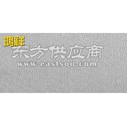 现货销售优质涤纶滤布图片