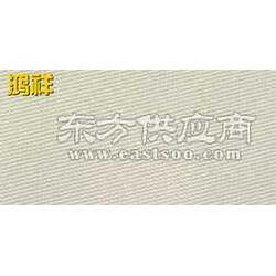 厂家长期直销涤纶滤布图片