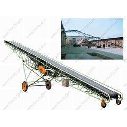 衡水鑫源隆粮机(图),输送机械设备,福州输送机图片