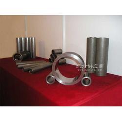 高精度冷拔管,Q345小口径精密钢管,钢厂用吹氧管图片