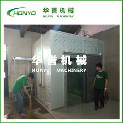 解冻机生产厂家 临沧 解冻机 华誉机械(多图)图片