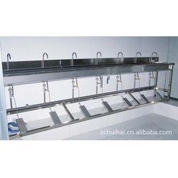 洗手槽、华誉机械、洗手槽图片
