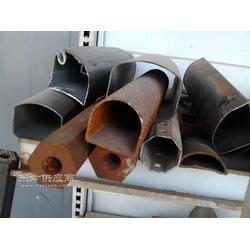 厚壁三角钢管,精密八角钢管,薄壁15CrMoG无缝钢管图片