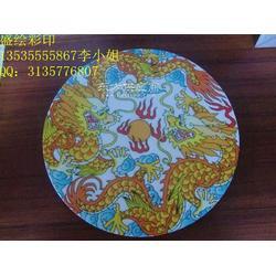 艺术陶瓷工艺品喷绘机哪里有卖图片