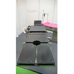 透X光手术床台板图片