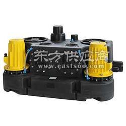 泽德Kompaktboy Doppel德国进口污水提升器别墅地下室污水提升泵站图片