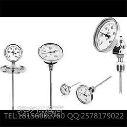 WSSE-581双金属温度计品牌图片