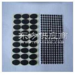 高质量橡胶垫片图片