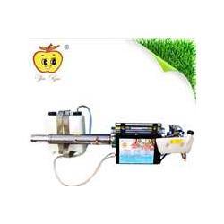 生产销售农业烟雾机图片