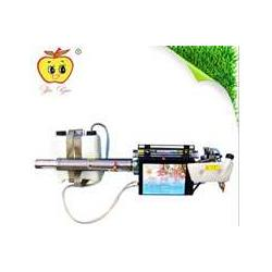 商家热销果园专用烟雾机图片