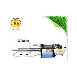 专业制造果园烟雾机图片