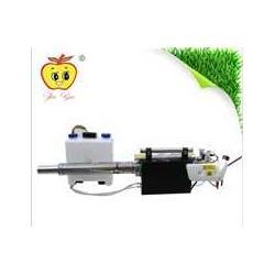 高射程烟雾机信息图片
