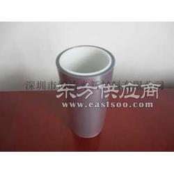低粘pu胶保护膜生产厂家图片