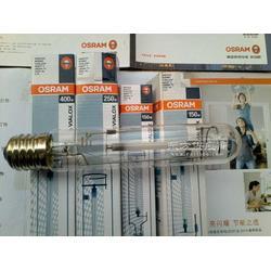 6月热卖OSRAM NAV-T 250W/400W 高压钠灯图片