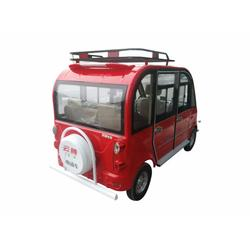 多功能电动车供应、金茂电动车(在线咨询)、多功能电动车图片