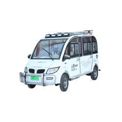 电动四轮代步车,金茂电动车,小型电动四轮代步车图片