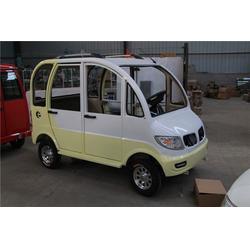 金茂电动车(图)|最新款电动汽车|罗庄电动汽车图片