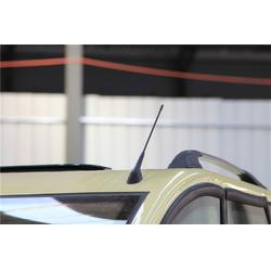 金茂电动车(图)、临沂电动汽车车棚厂家、电动汽车车棚图片