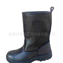 劳保靴、安全靴、防砸靴图片