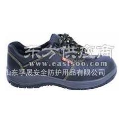 安全鞋劳保鞋孚晟FS-388安全鞋图片
