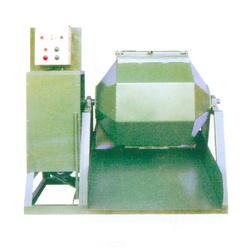 金光研磨提供大量现货(图)、滚筒研磨机、重庆滚筒研磨机图片