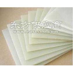 FR4环氧玻璃纤维板质量好图片